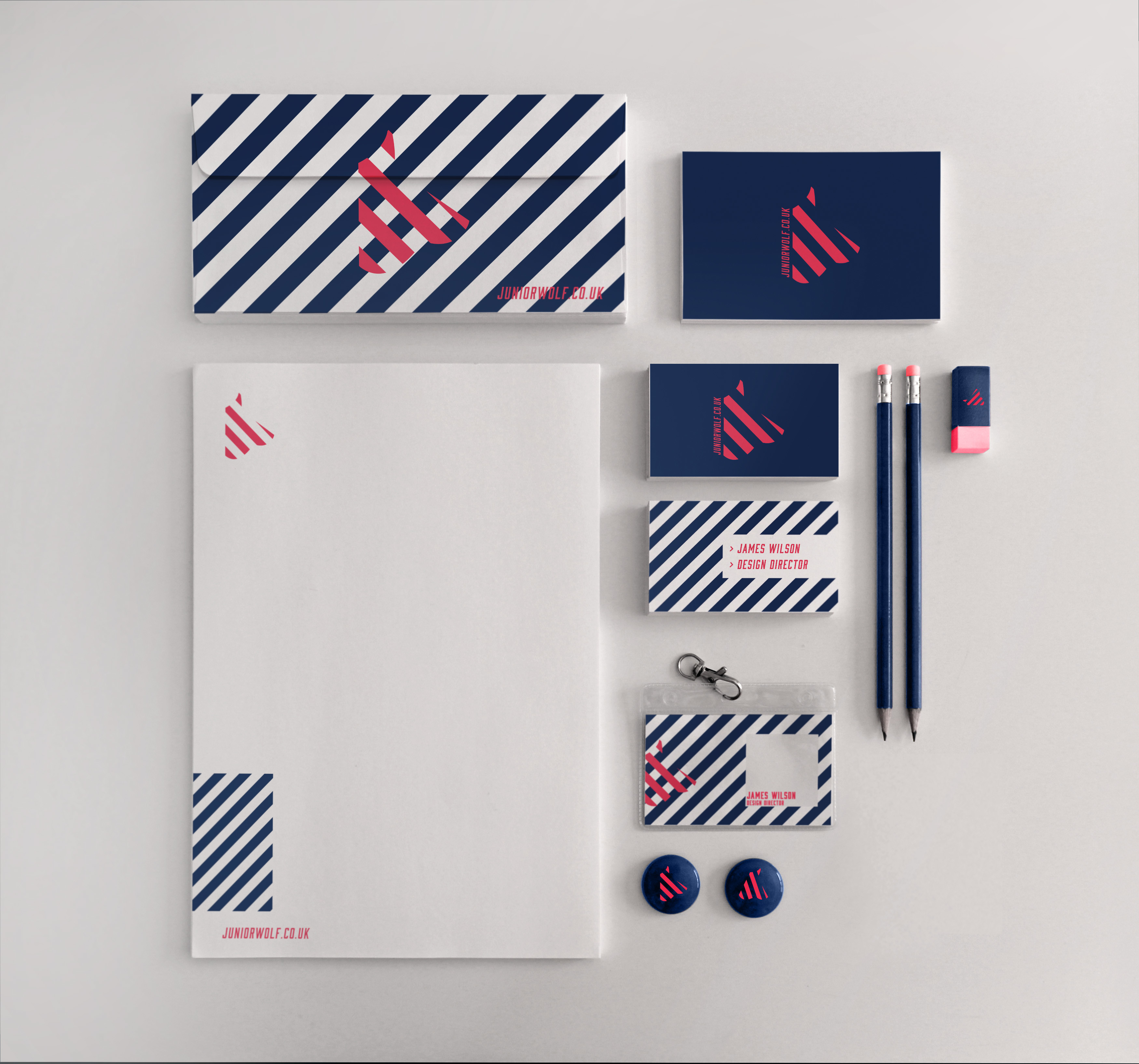 juniorwolf_stationery2