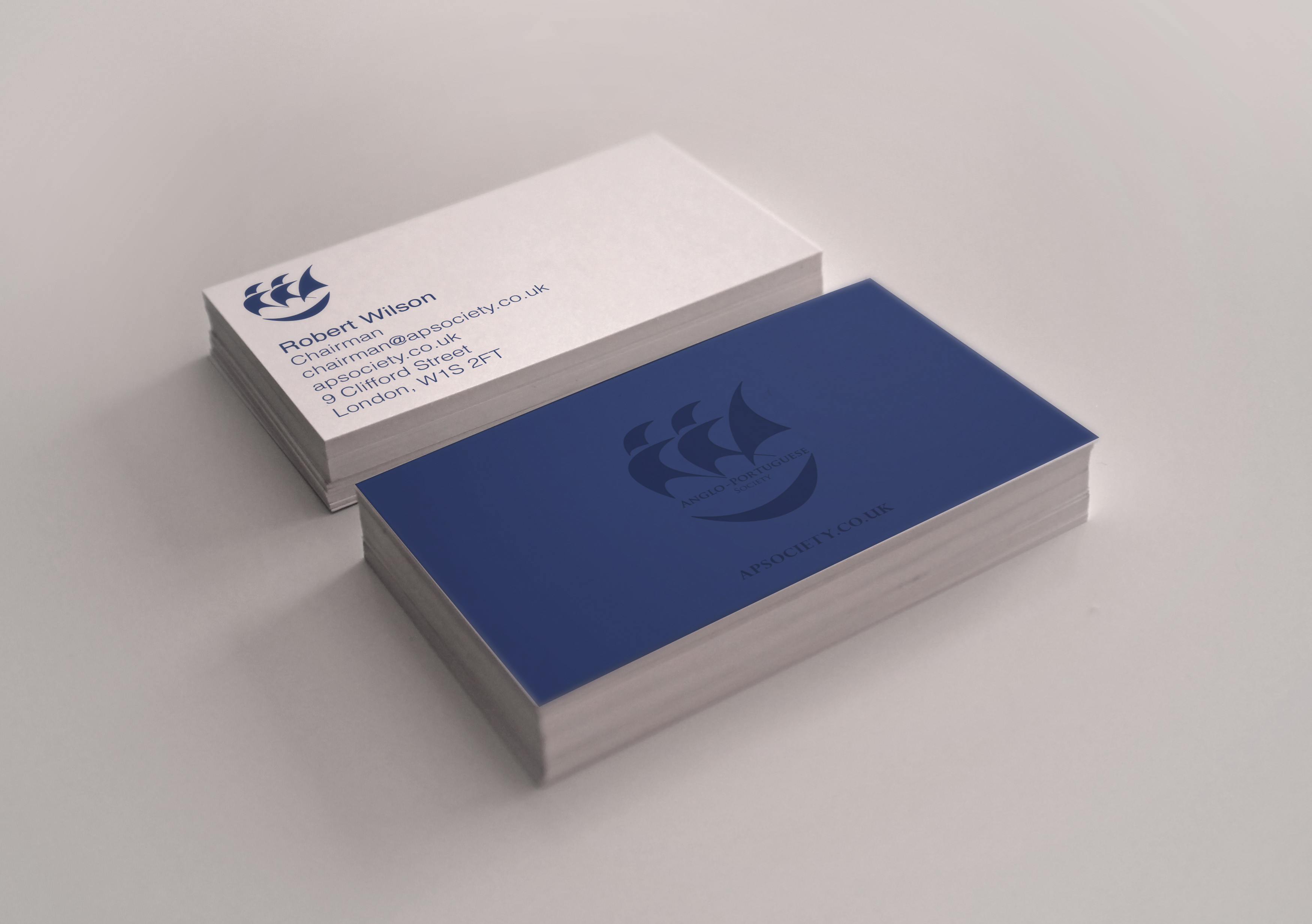 apsociety-business-card