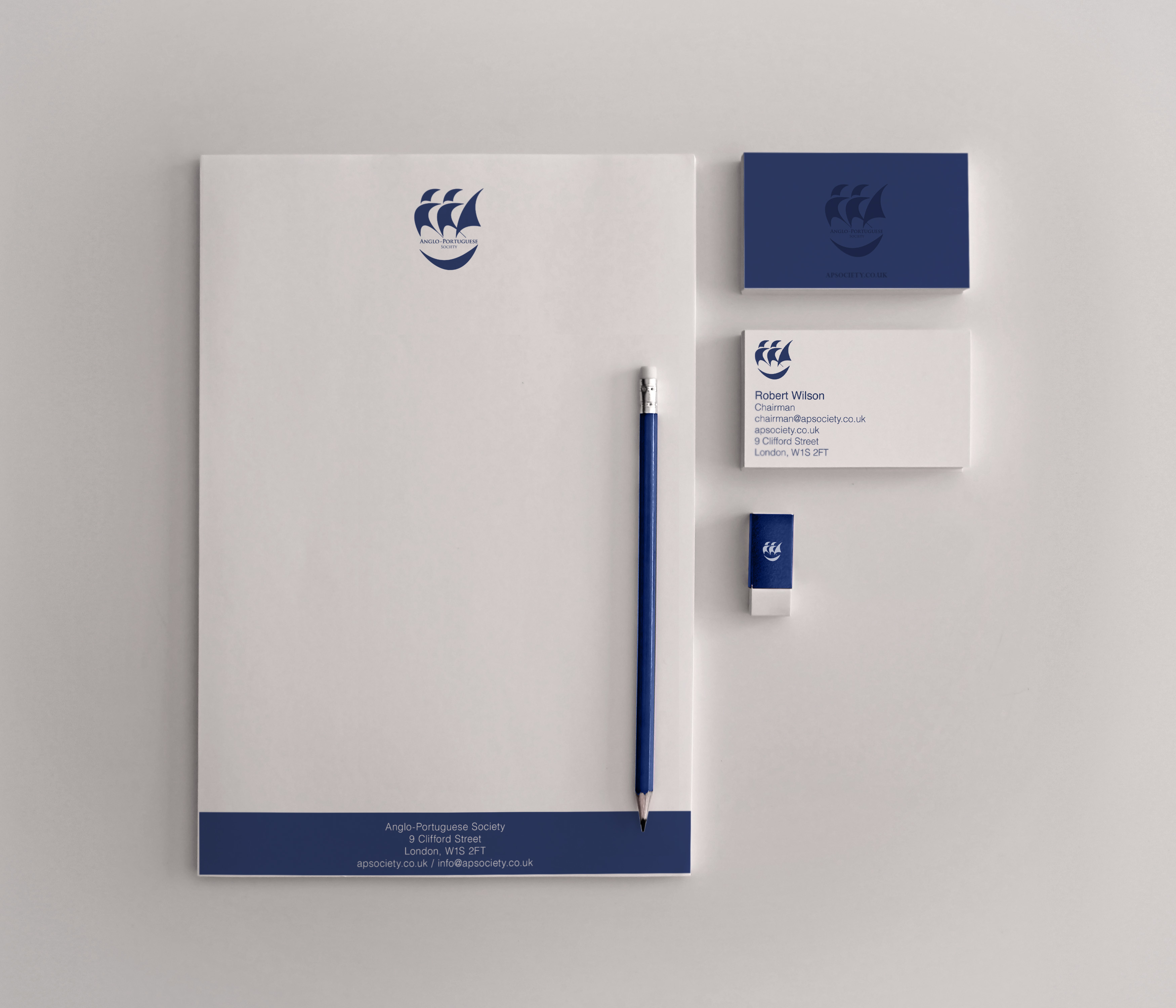 apsociety-stationery-mockup