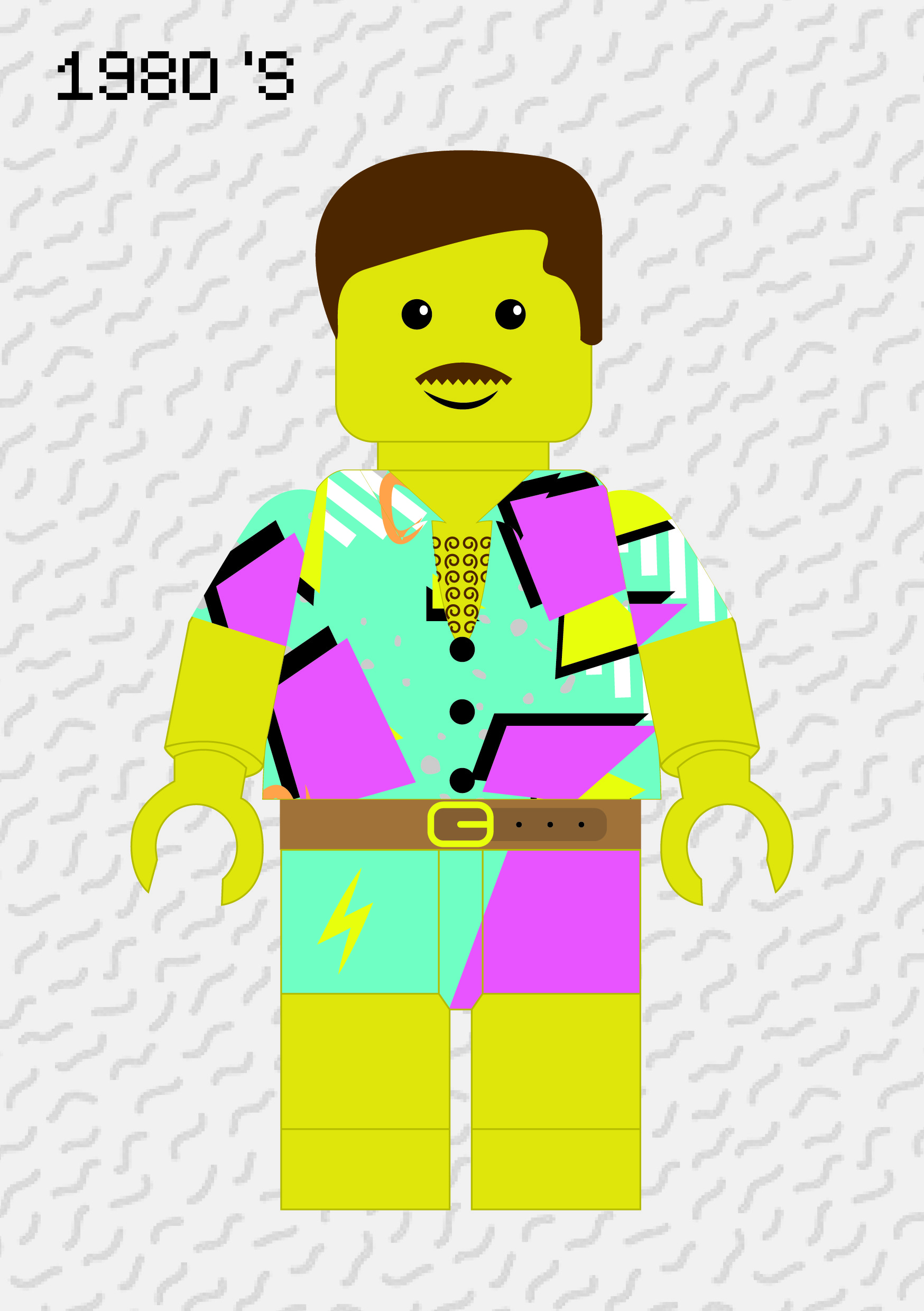 JuniorWolf_lego_fashion80s