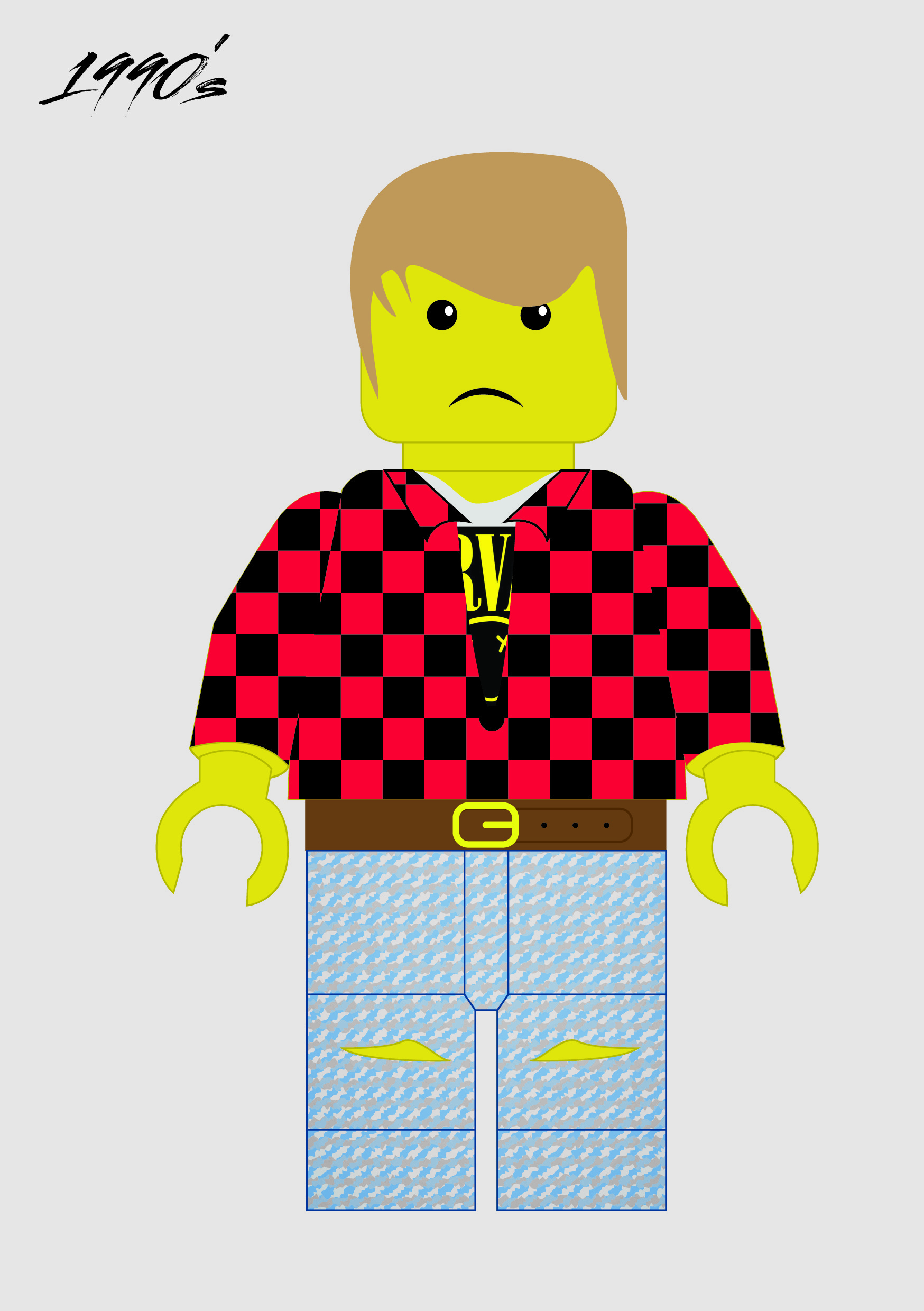 juniorwolf_lego_fashions90s