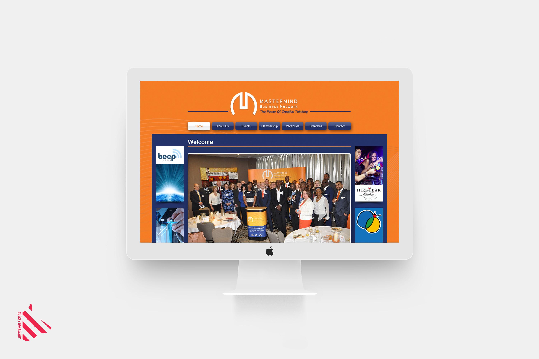 mastermind_homepage_jw