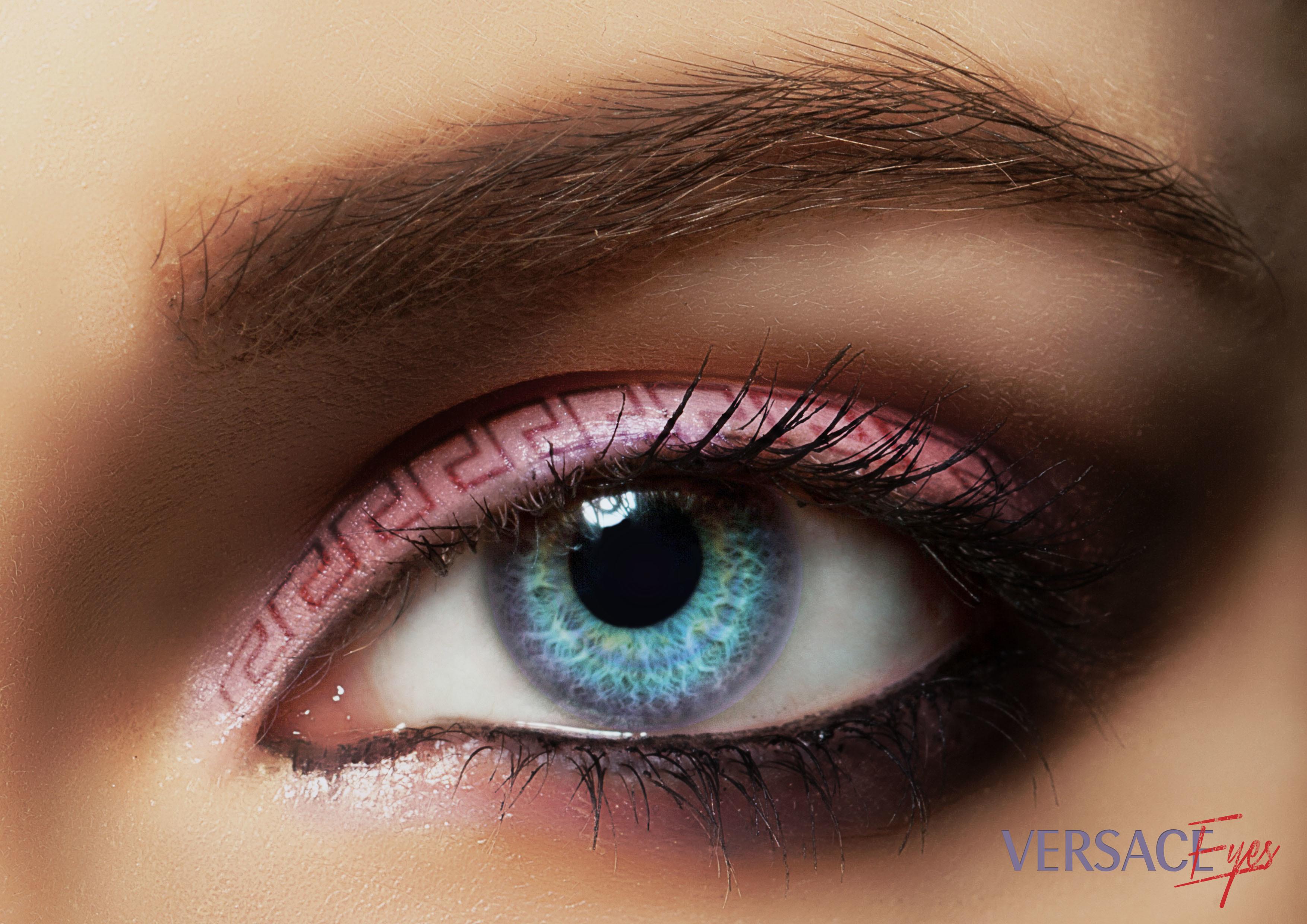 Versace_MakeUp