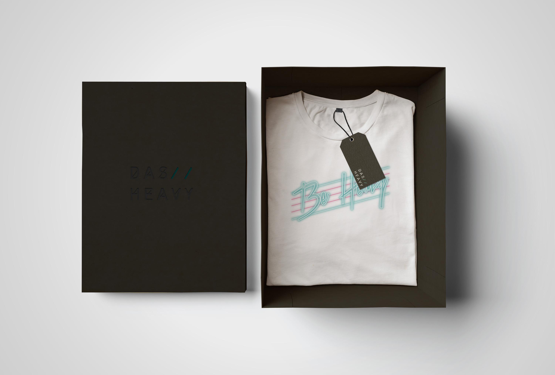 das-heavy-t-shirt