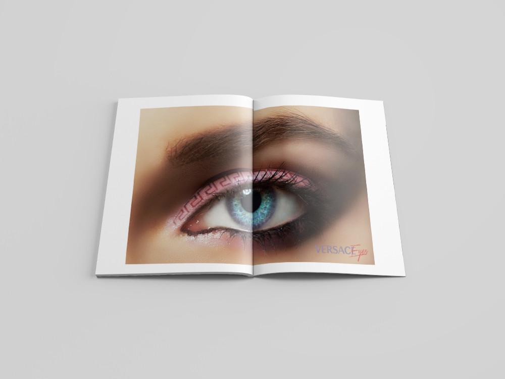 versace-advert-magazine_juniorwolf